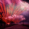 International_fireworks_2_b_2