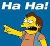 Simpsons_nelson_haha2