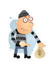 Ist2_1868331_robber