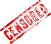 550pxcensored_rubber_stamp_svg