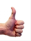 605480_thumbs_up_with_clipping_path5b95d