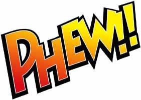 Phew_logo.jpg